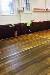 jaggersdancers