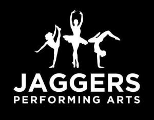 jaggers-black-logo