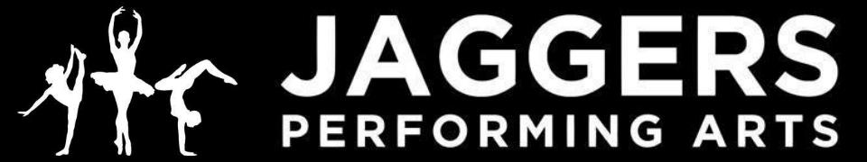 Jaggers Performing Arts